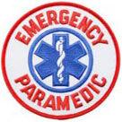EMS-Badge